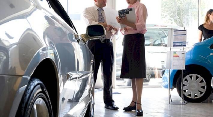 Обманули в автосалоне москвы расписка о получении денег на ремонт авто