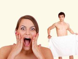 Размер члена как влияет на половой акт